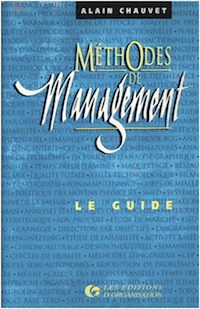 couverture-methodes-de-management-le-guide