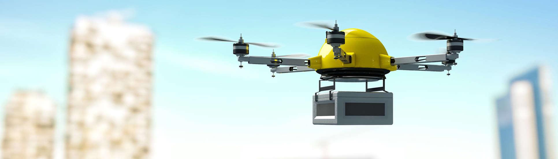 drone_slide_page_ok