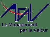 logo_afav