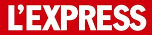 logo_lexpress