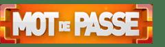 logo_mot-de-passe