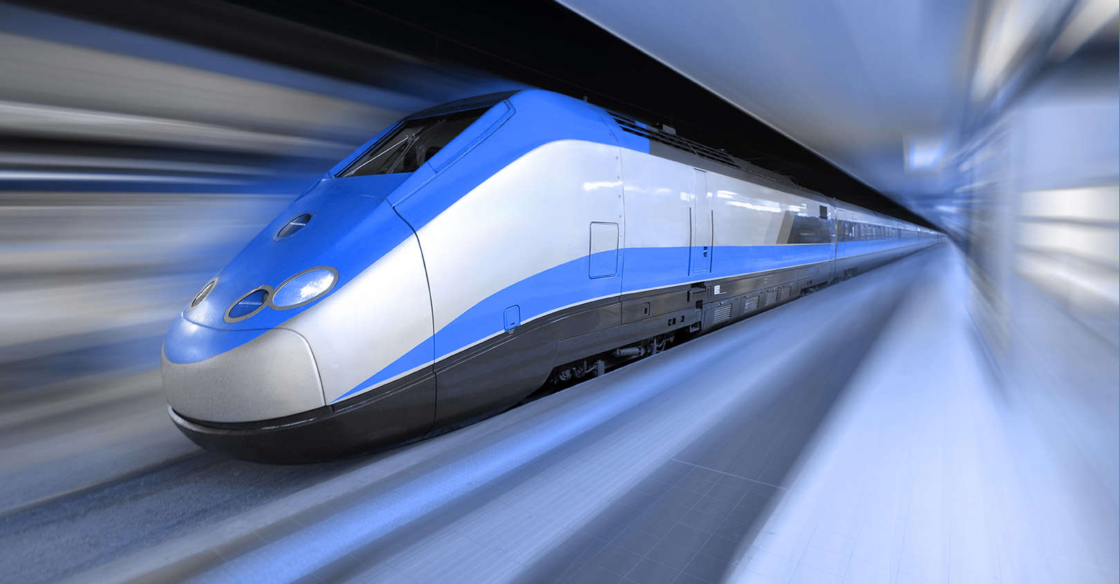 train_ok